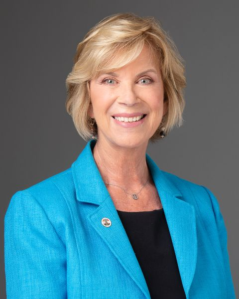 janice hahn la county board