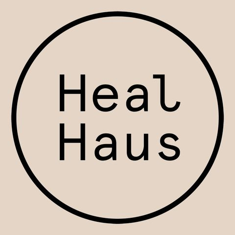 heal haus   mental health resources for black women