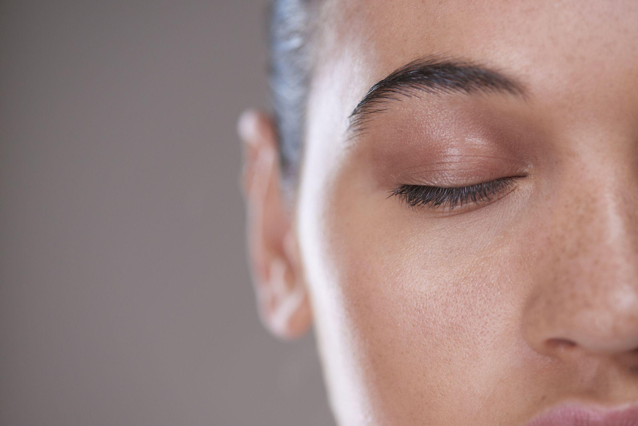 modalități de a pierde rapid grăsimea facială