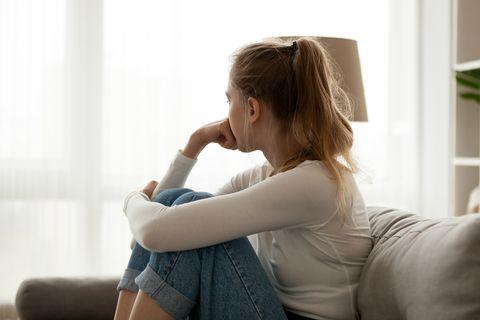 L'hypnothérapie aiderait à soulager l'anxiété et la dépression.