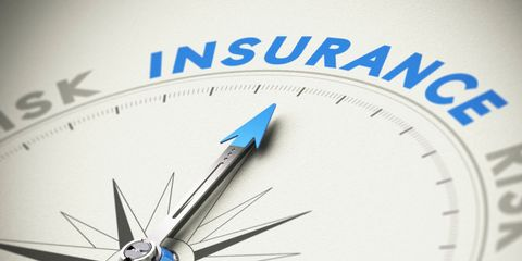 health insurance coverages