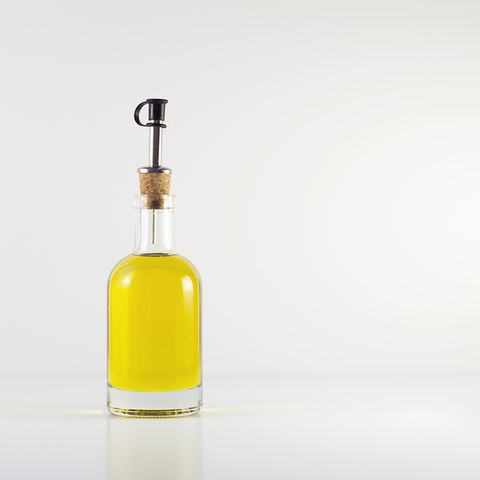 healthiest cooking oils olive oil