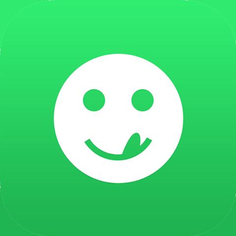 healthyout app