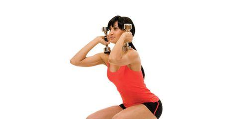 healthy-20s-workout-art.jpg