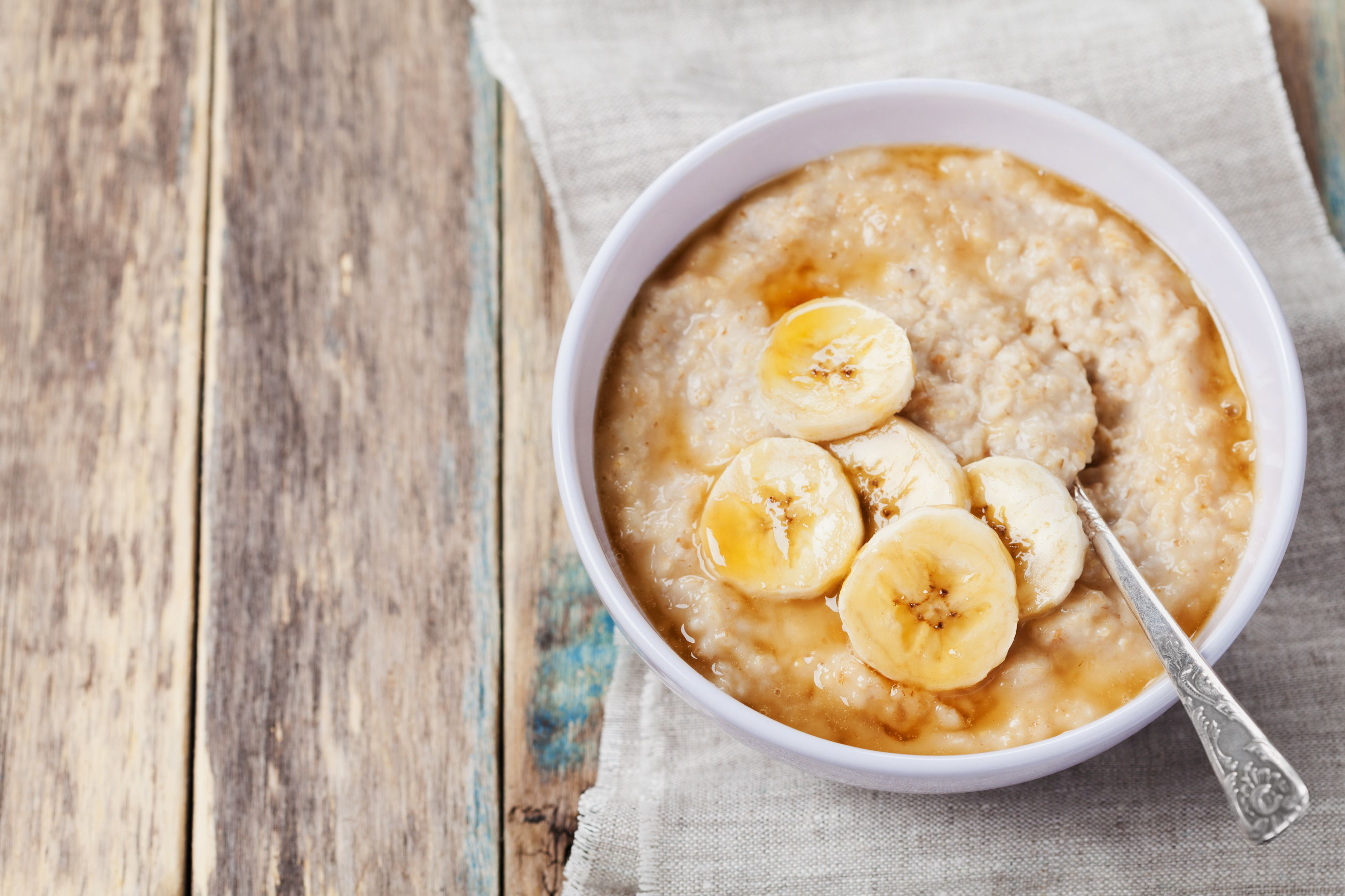 Best foods to eat when you want to lose weight fast
