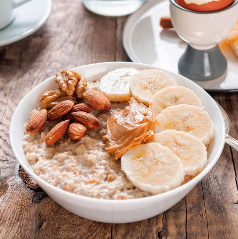 30 Healthy High Protein Breakfast Ideas For All Day Energy