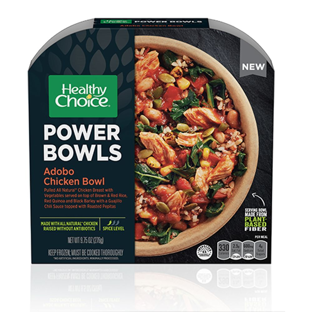 best frozen dinners healthy microwavable meals bestmicrowave 30973