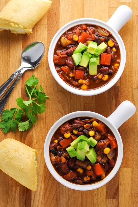 70 Healthy Crock Pot Recipes Easy Slow Cooker Dinner Ideas