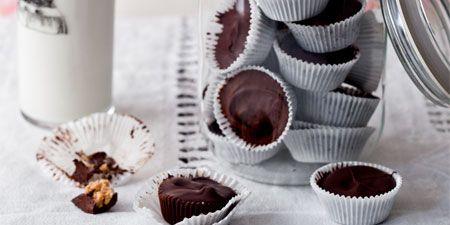Healthy-Dessert.jpg