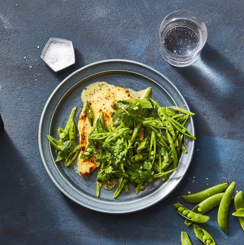 quick easy healthy dinner recipes for 2