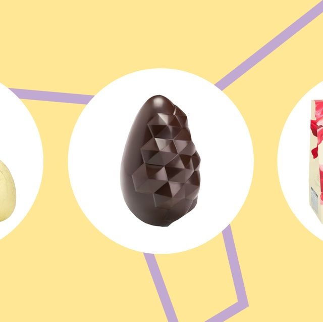 17 Healthy Easter Eggs Where To Buy Online