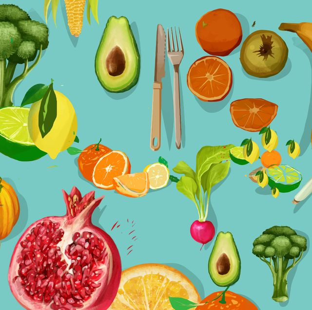 psoriasis diet