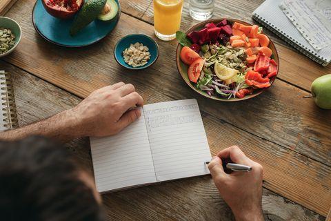 「168斷食」搭配茶、咖啡等6種飲品成功率更高!有效緩解飢餓感、斷食效果更佳
