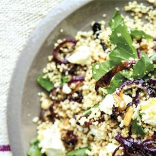 Healthy Lunch IdeasFor Work