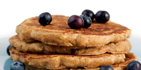 Healthy-Pancake-Breakfast.jpg