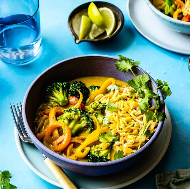 healthy rice best 2019