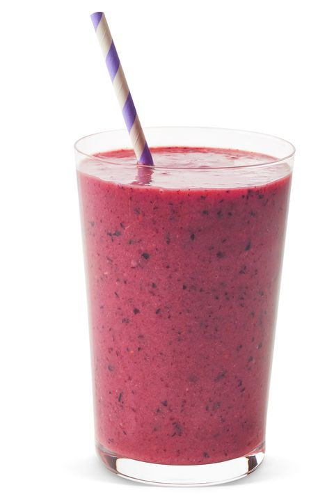 healthy smoothy recipes smoothies for weight loss berry beet smoothie