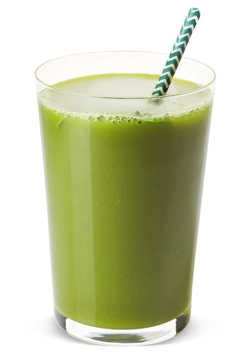 healthy smoothy recipes smoothies for weight loss green goddess