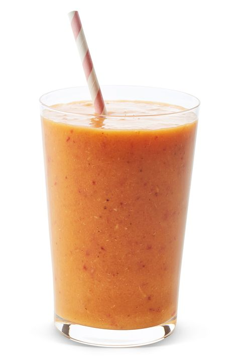 healthy smoothy recipes smoothies for weight loss pumpkin banana