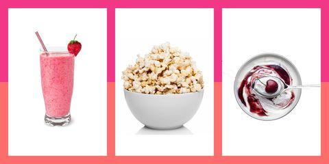 healthy snacks lead