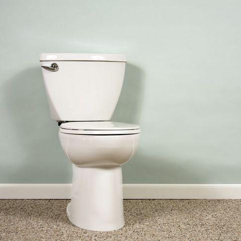 尿が臭くなる 食べ物,原因,ツーンと鼻につく,尿の悪臭,健康状態,アスパラ 穂先 臭い,抗生物質 おしっこ 臭くなる,