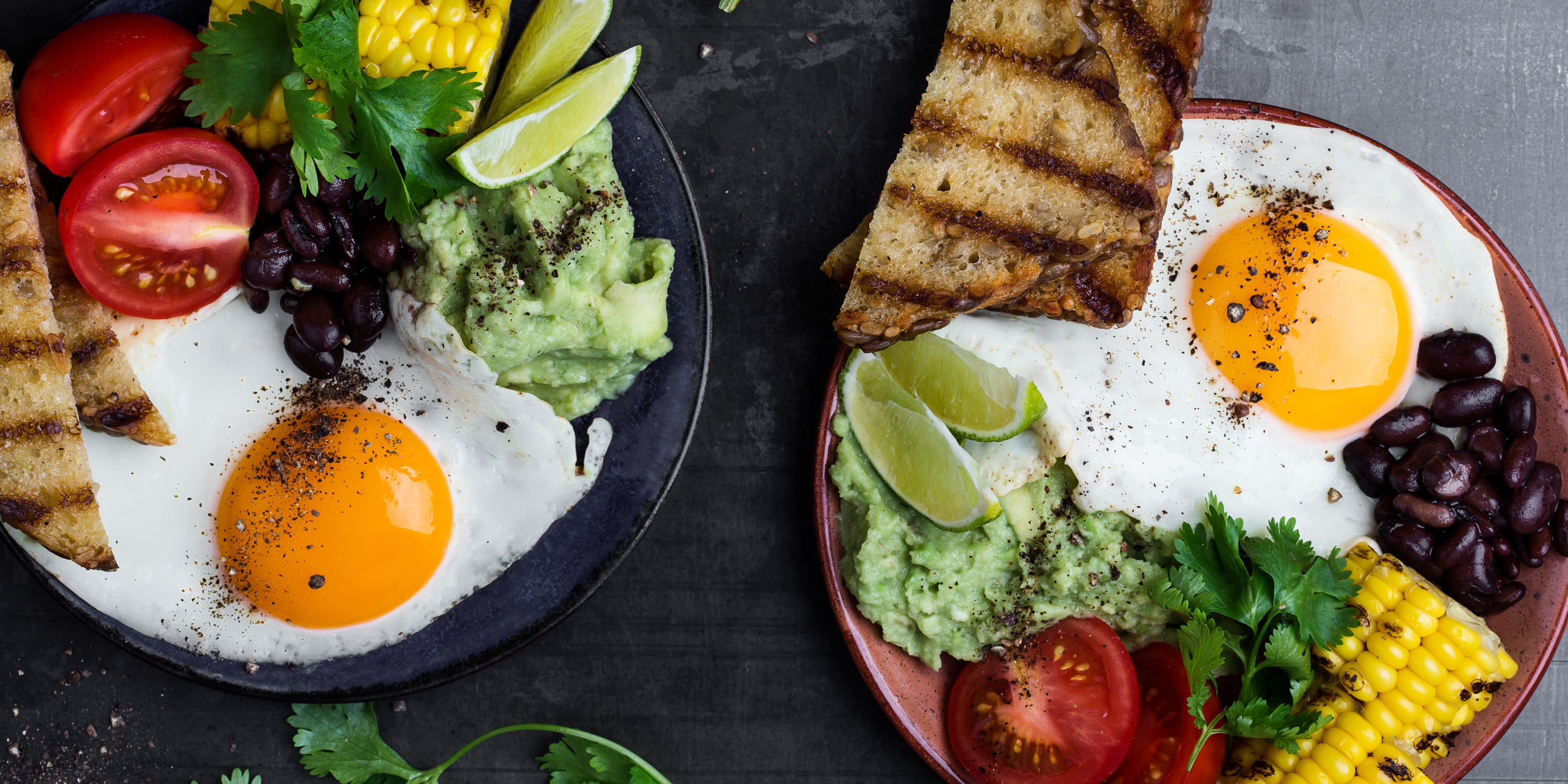 15 Foods That Pack More Protein Than an Egg