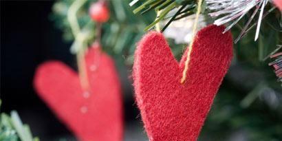 Leaf, Red, Heart, Woody plant, Holiday, Organ, Love, Carmine, Pattern, Terrestrial plant,