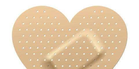 heart-bandage.jpg