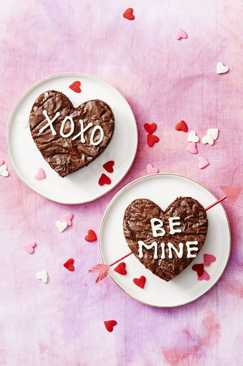 72 Best Valentine S Day Desserts Easy Recipes For Valentines Day Cakes And Sweets