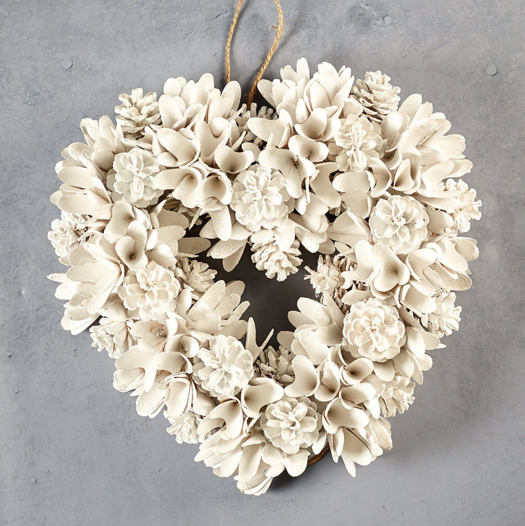Christmas Wreaths - Christmas Door Wreaths