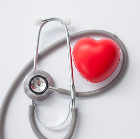 heart disease,heart disease center