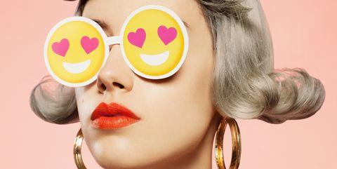 nieuwe-emojis