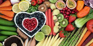 heart-healthy-food