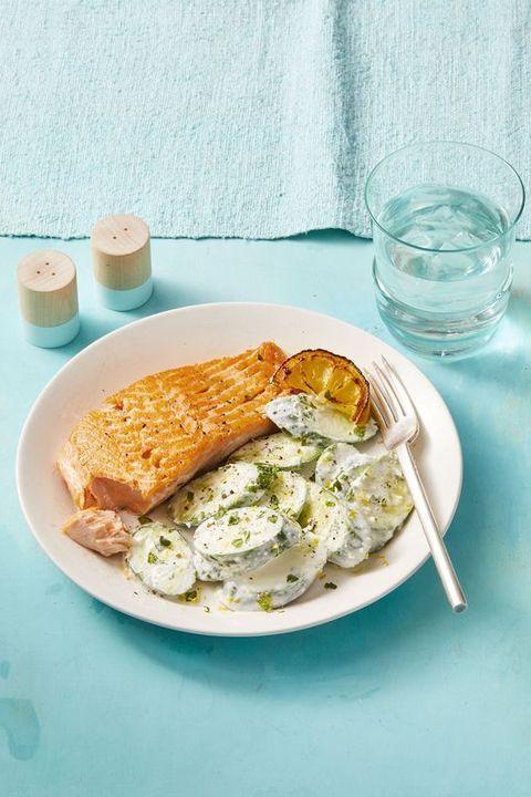77 Heart Healthy Recipes Heart Healthy Dinner Meals