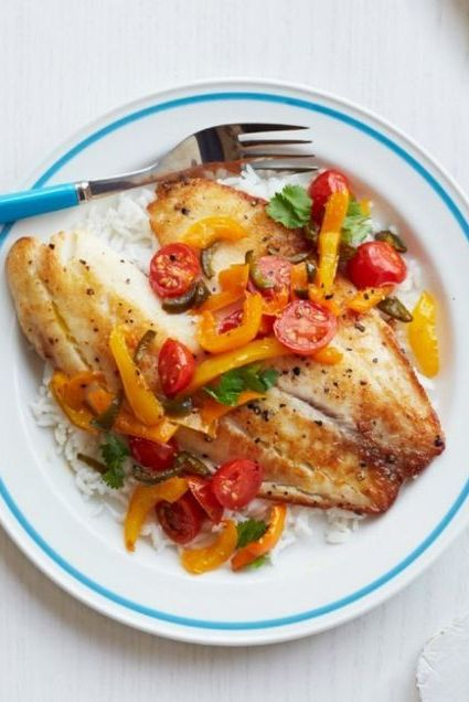 diet for heart healthy meals