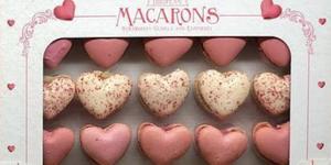 costco-macarons