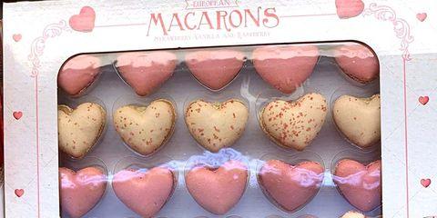 Heart, Organ, Love, Mouth, Valentine's day,