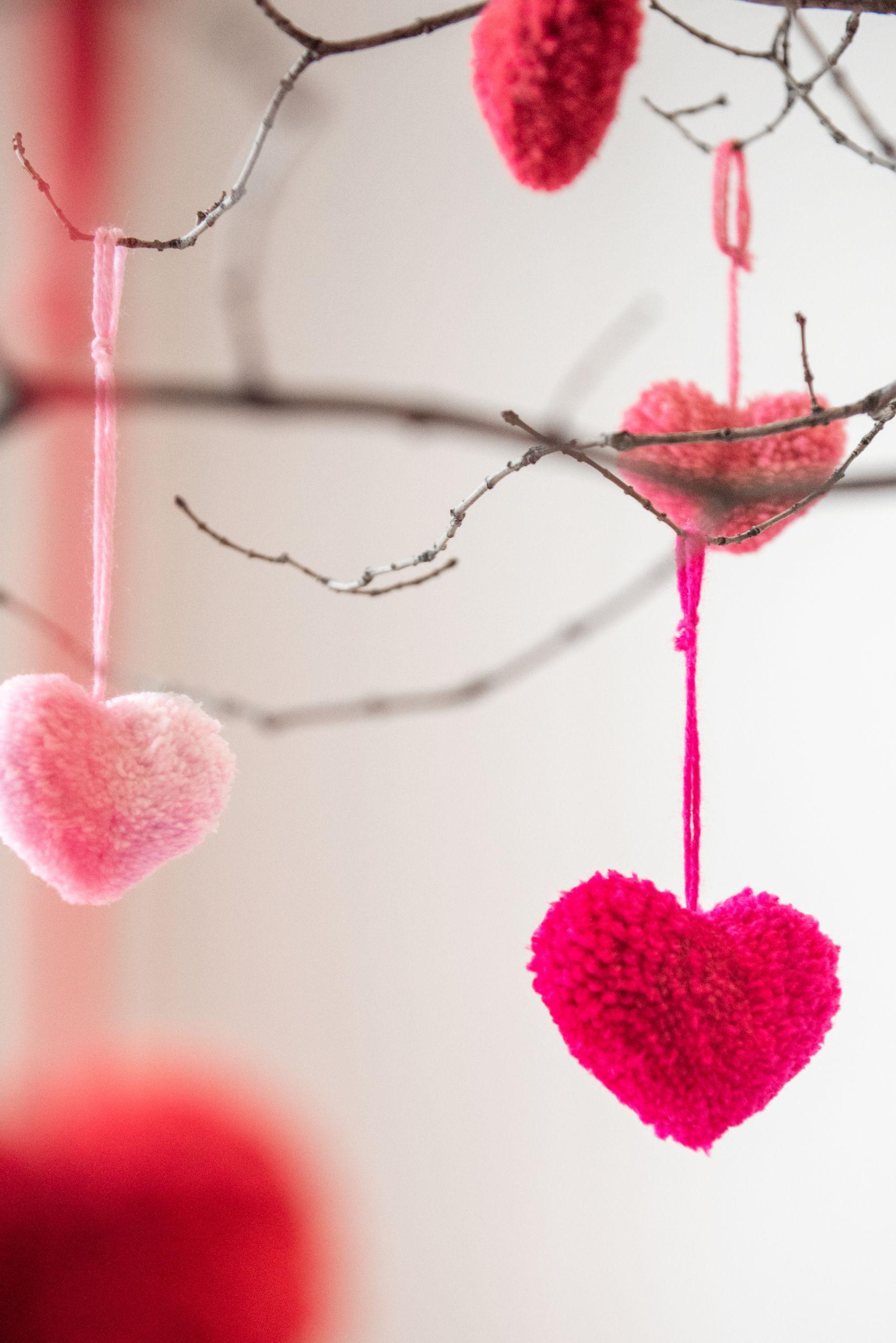 35 Best Romantic Bedroom Ideas Romantic Decorating Ideas For Couples