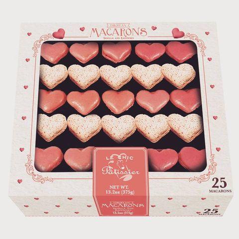Giri choco, Honmei choco, Heart, Pink, Sweetness, Valentine's day, Confectionery, Material property, Chocolate, Food,