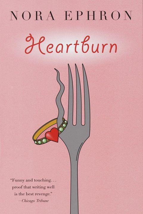 Fork, Text, Organism, Illustration, Plant, Cutlery,