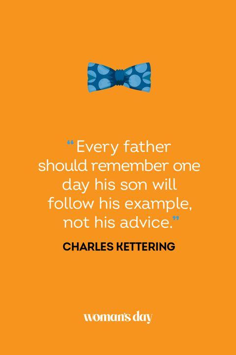 heartfeltfathersdayquotes