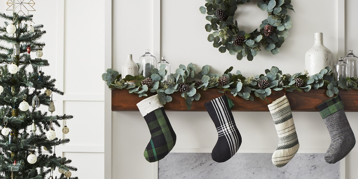 shop joanna gaines 39 2018 hearth hand holiday collection at target magnolia holiday decorations. Black Bedroom Furniture Sets. Home Design Ideas