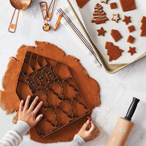Hearth & Hand with Magnolia Mutli-Cookie Cutter