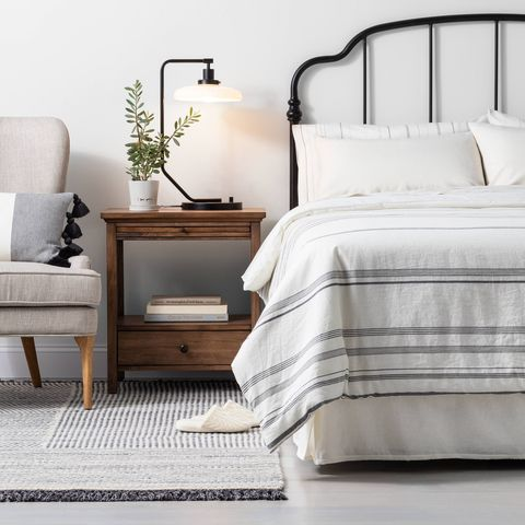 hearth and hand with magnolia spring 2020 collection
