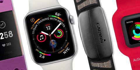 Watch, Watch accessory, Material property, Fashion accessory, Technology, Analog watch,