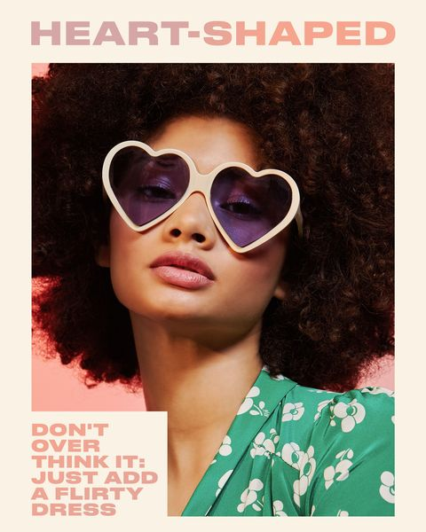 1bc795c47cb8 6 Tricky Sunglasses Trends and How to Wear Them