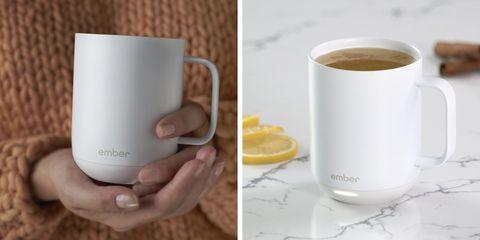 Cup, Mug, Cup, Drinkware, Coffee cup, Product, Serveware, Teacup, Tableware, Saucer,
