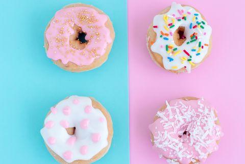dieta carboidrati a giorni alterni