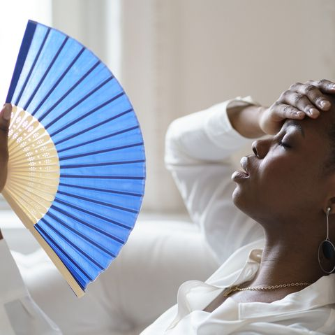 heatstroke symptoms, causes and warning signs