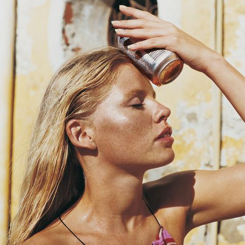 Beat the heatwave: essential summer cooling tips